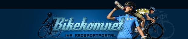 http://www.bikecomnet.de