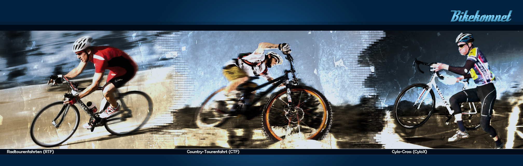 bikekomnet_bild