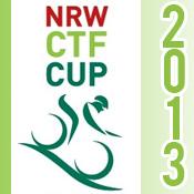 ctfcup2013