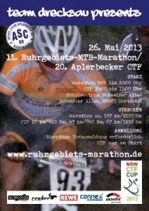 JKlueh-Marathon2013 (1)