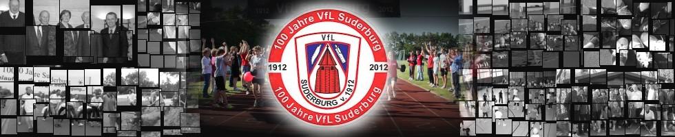 logo-100-Jahre