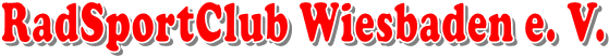 text_RadSportClub_Wiesbaden_lang_medium