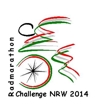 nrw-challenge-logo-2014-farbig
