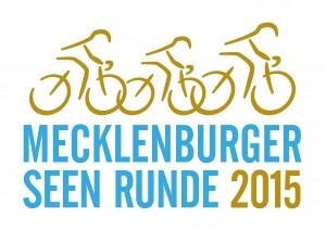 Logo_2015_Radrennen_FINAL_RGB-01