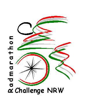 Marathon-Challenge