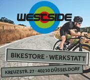Westside 24
